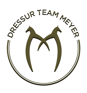 Dressur Team Meyer